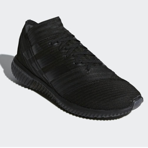 adidas 阿迪达斯 男子休闲<font color='red'>运动鞋</font> *2件