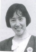 黑龙江省作家协会副主席张雅文