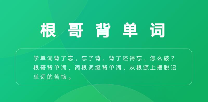 web-01.jpg